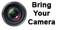 Bring your own camera