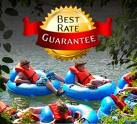 Belize Cave Tubing Best Price Guarantee